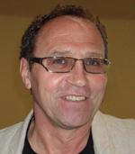 M. François Montcalm