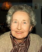 Mme Suzanne Caron Deguire