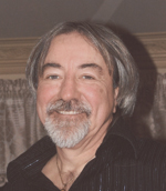 M. Robert Montpetit