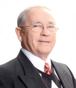 M. Roland Trottier