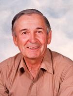 M. Maurice Vincent