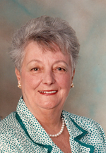 Mme Gisèle Daigneault Payeur