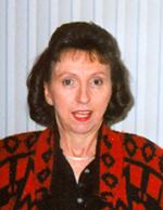 Mme Cécile Vincent Laberge
