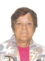 Mme Pauline Chassé Proulx