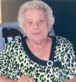 Mme Marie-Jeanne Lemire Collard