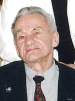 M. Urbain Robineault