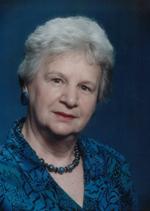 Mme Raymonde Sarrazin Savich
