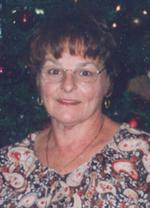 Mme Léa Langevin Mainville