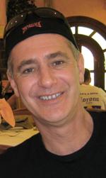 M. Daniel Bellefleur