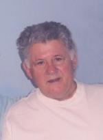 M. Jean-Guy Dallaire