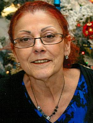 Mme Johanne Brisson
