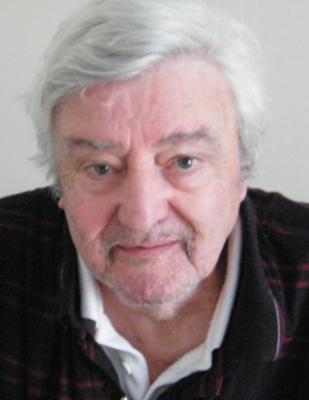 M. Jean-Marie Gauthier