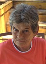 Mme Claire Laberge Déniger