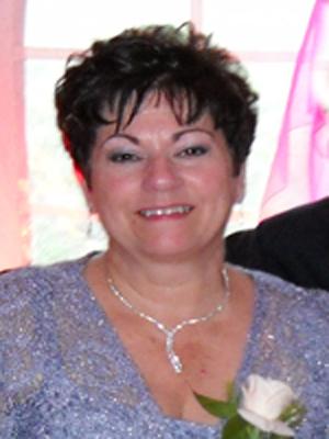 Mme Lorraine Lalonde Desrochers