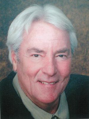 M. Jean-Pierre McSween
