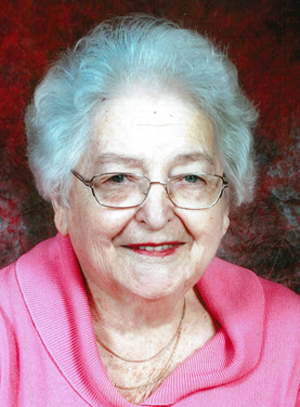Mme Dorilla Carrière Mainville