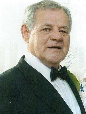 M. Edouard Cousineau