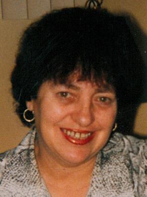 Mme Micheline Leduc