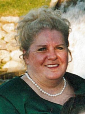 Mme Diane Lefebvre