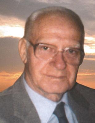 M. Émilien Bériault