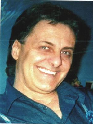 M. André Ducas