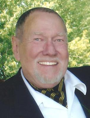 M. Pierre Leduc