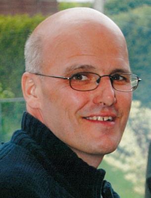 M. Claude Laberge