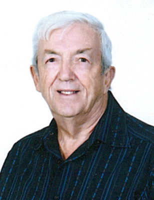M. Jean-Paul Benoit