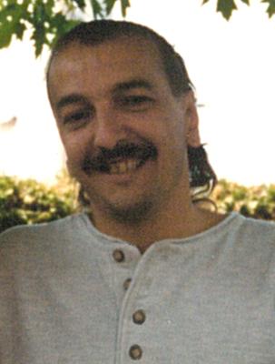 M. Guy Dubé