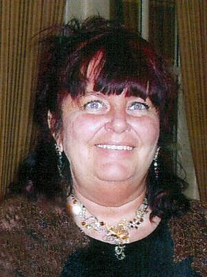 Mme Suzanne Gaulin