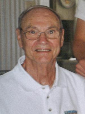 M. Jean-Guy Chatel
