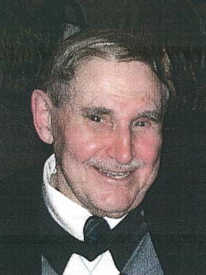 M. Jean-Claude Dupuis