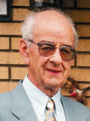 M. Marvin Greer