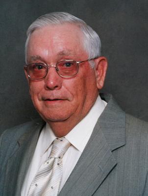 M. Léo Mercier