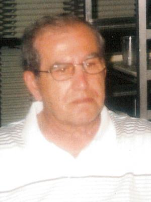 M. Claude Tapp