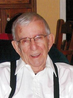 M. Robert Laplante