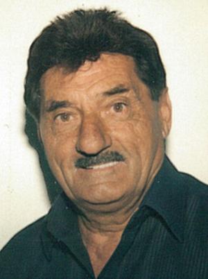 M. Georges Major