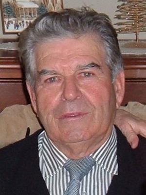 M. Léo-Guy