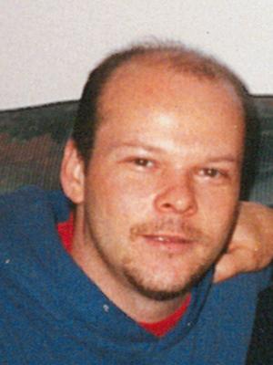 M. Marco Blouin