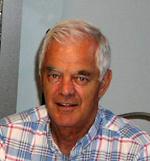 M. Nelson Jacques