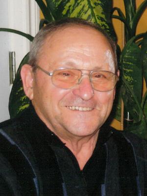 M. Edgar Primeau