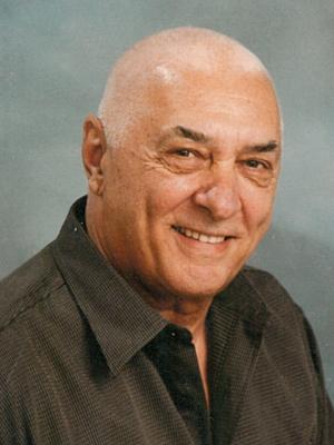 M. Raymond Laberge