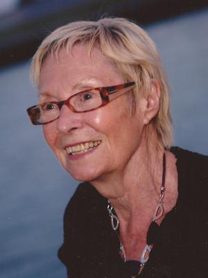 Mme Maureen Rafroidi Vivier