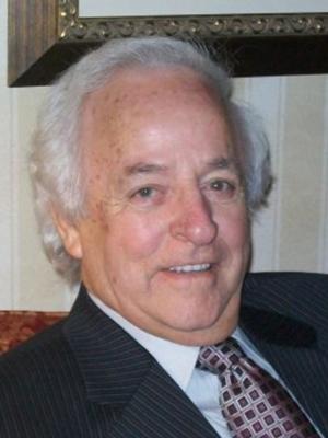 M. Jean-Marie Tremblay