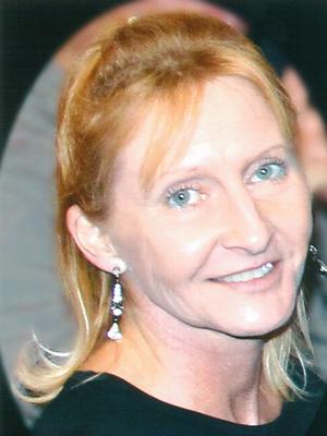 Mme Francine Langlois