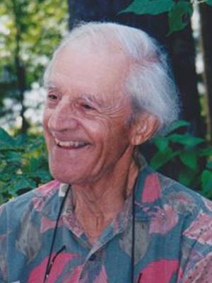 M. Pierre Dionne