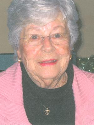 Leduc Langevin Marguerite i