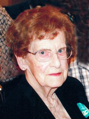 Mme Monique Brazeau Ladouceur