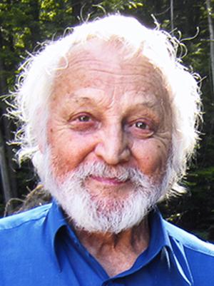 M. Fernand Fréchette