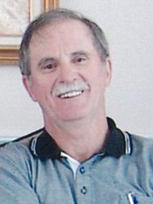 M. André Lepage